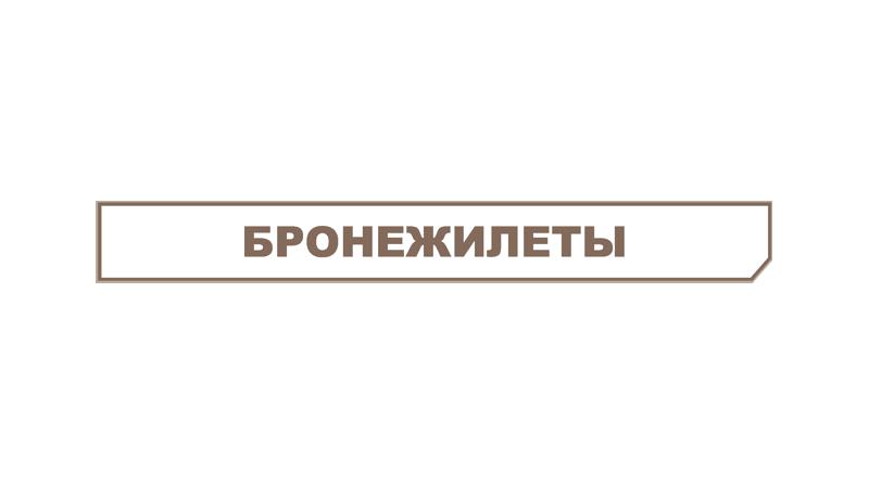 бронежилеты метро 2033 вк
