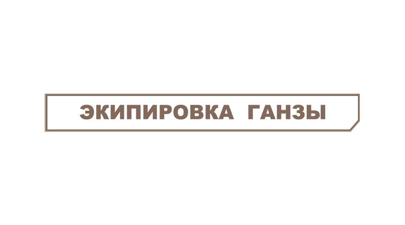 одежда ганзы метро 2033 вк