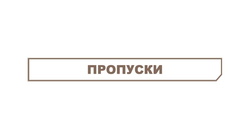 пропуск метро 2033 вк
