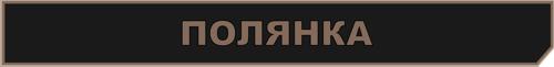 станция полянка метро 2033 вк